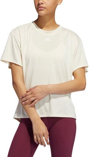 TRNG 3S tričko