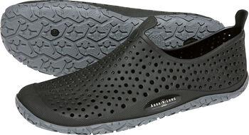 Aqua Lung Sport Pool Shoes boty do vody černá