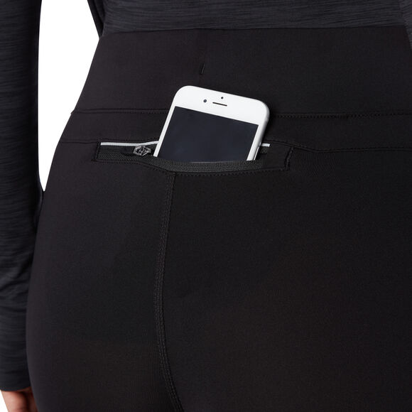 Pat běžecké kalhoty