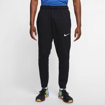 Nike M Nk Dry Pant Tape Pánské černá