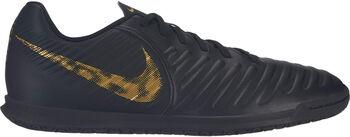 Nike Legendx 7 Club IC Pánské černá