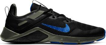 Nike LEGEND ESSENT M Pánské černá