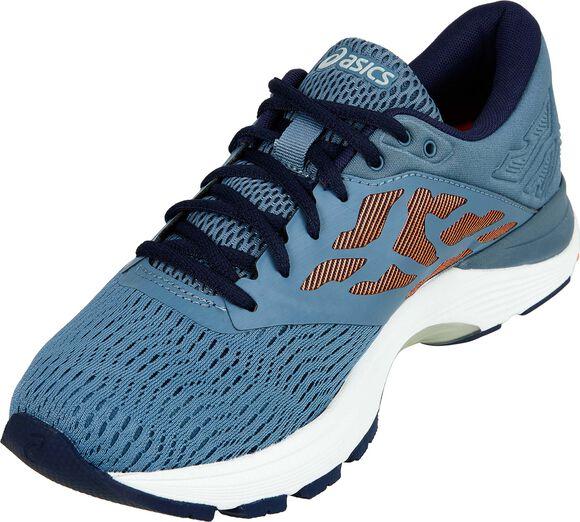 Pán.běžecká obuvGel-Flux 5