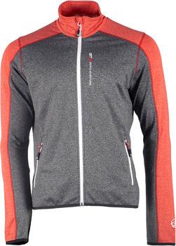 GTS Men Bicolor Jacket Pánské šedá