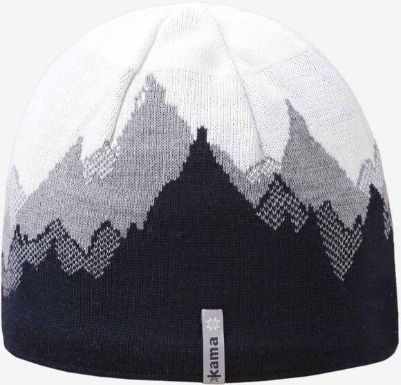 Kamakadze zimní čepice