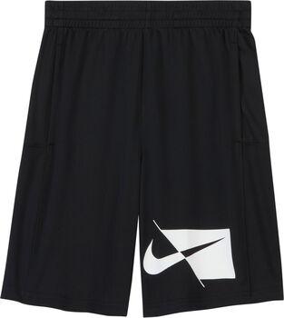 Nike B Nk Dry Hbr Short