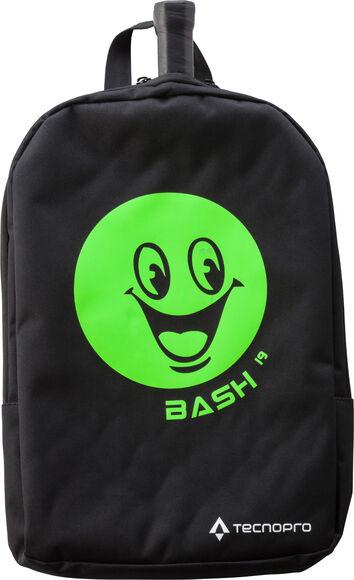 Bash 19