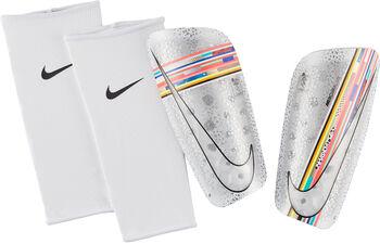 Nike CR7 Nk MERC LITE bílá