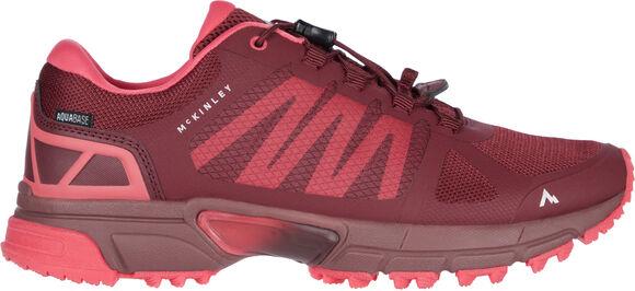 Kansas II outdoorové boty