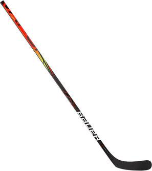 Vapor X 2.5 Grip Hockey Stick