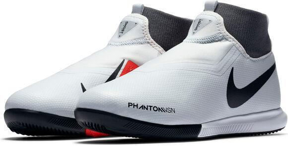 Phantom Vision Academy Dri-FIT