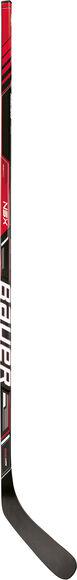 NSX Grip Stick