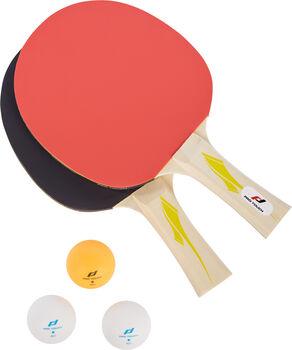 Pro Touch Pingpong.sada Pro 2000 - SET, 2 pálky, 3 černá