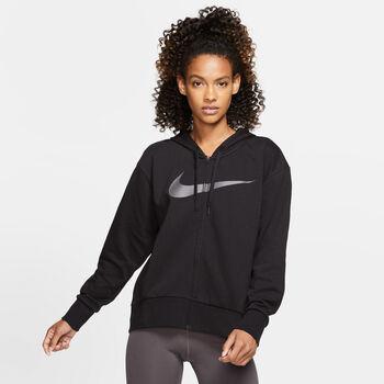 Nike W Nk Dry Get Fit FC F Dámské černá