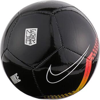 Nike NYMR Nk SKLS-FA19 černá