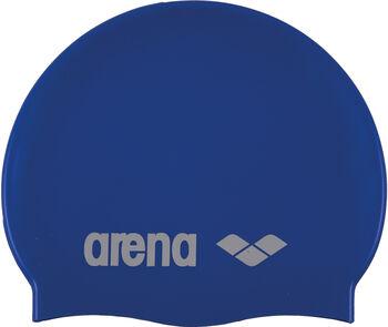 Arena Classic modrá