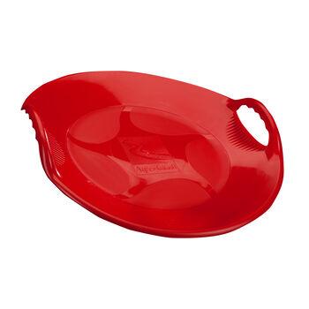AlpenGaudi Ufo červená