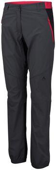 McKINLEY Brenton outdoorové kalhoty Dámské šedá