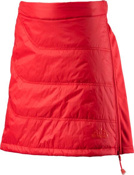 Taupa, Dívčí sukně stretch, boční zipy,bez PFC
