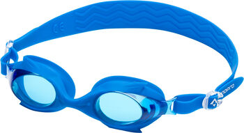 TECNOPRO Shark Pro Jr modrá