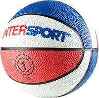 Mini basketbalový míč
