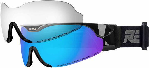 Cross Lyzarské brýle
