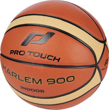 PRO TOUCH Basketbalový míč Harlem 900 hnědá