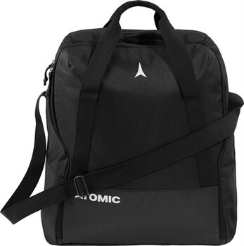 ATOMIC Boot & Helmet Pack černá