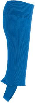 PRO TOUCH Dlouhé ponožky Pánské modrá