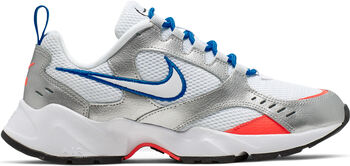 Nike Wmns Air Heights Dámské krémová