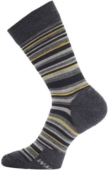 WPL Turist.ponožkypro dospělé