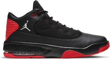 Nike  Pán.basketb.obuvJORDAN MAX AURA 2 Pánské černá