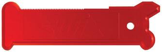 skrabka T0087 plastovávíceúcelová