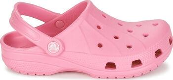 Crocs Ralen Clog pantofle růžová