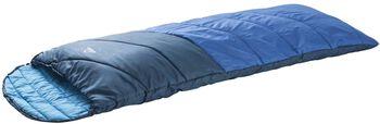 McKINLEY Camp Comfort 0 modrá