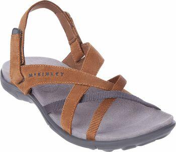 McKINLEY Fidji sandály Dámské