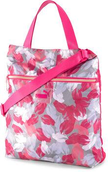 Puma  WMN Core SeasonalShopper růžová