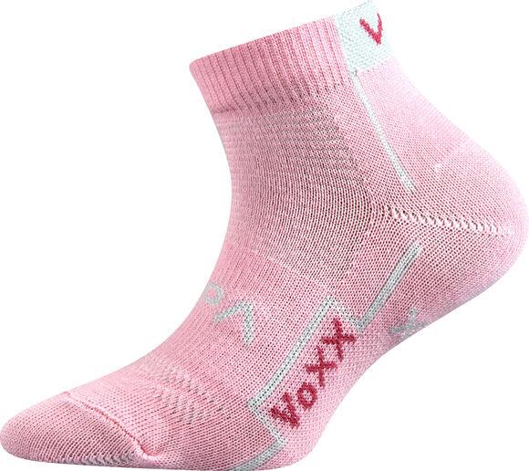 Katoik ponožky
