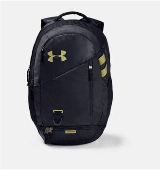 Under Armour  Hustle 4.0Backpack černá