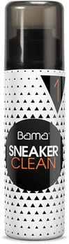 bama Sneaker Clean 75ml bílá