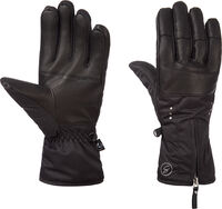 Daria II lyžařské rukavice
