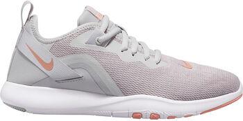 Nike Wmns Flex Trainer 9 Dámské černá