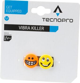 TECNOPRO Vibra Killer Kids žlutá