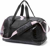 AT duffle bag sportovní taška