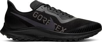 Nike Zoom Pegasus 36 Trail GTX M Pánské černá