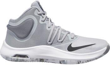 Nike Air Versitile IV M Pánské
