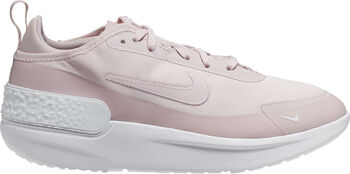 Nike Wmns Amixa volnočasové boty Dámské růžová