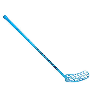 Salming  Florbalová hokejkaCampus Aero 32 modrá