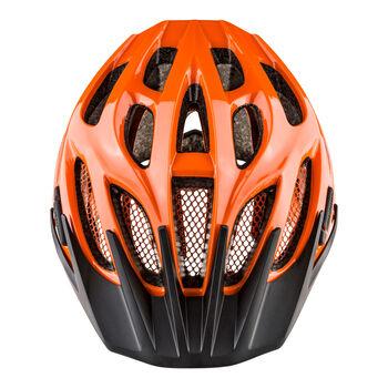 ALPINA Firebird oranžová