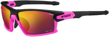 R2  Eagle Sport.slun.brýle  černá